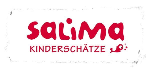 Salima Kinderschätze
