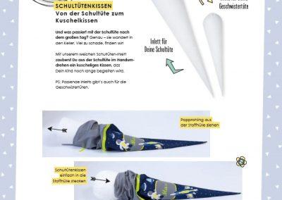 Katalog_Salima_Schultuete_Seite_02